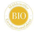 Bio_Logo-Gold.png
