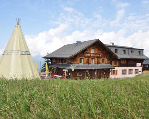 hotel_klenenhorn_rosswald_diverses_(3).j