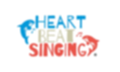 Heart Beat Singing