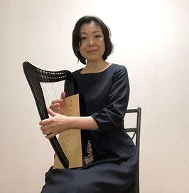 Ise Chikako