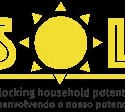 SOL_logo_bi_lang_edited.png