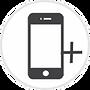 Markeds billigste erhvervs mobilløsninger