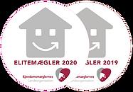 Elitemægler_2019-2020.png