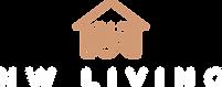 nwliving_original_-logo-full-colour-rgb.