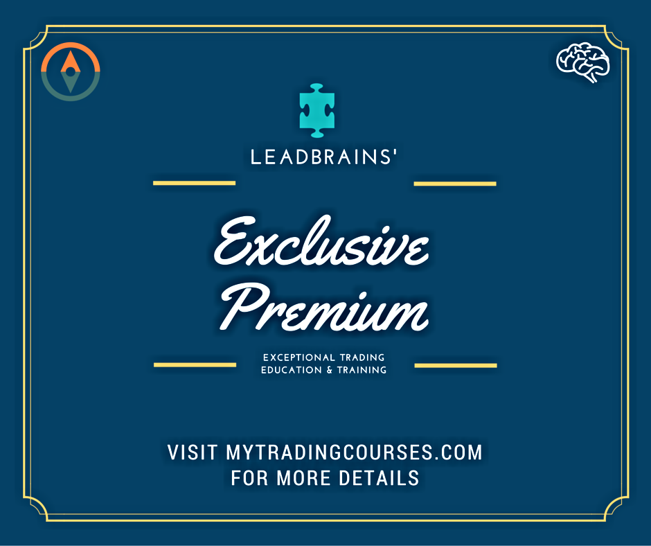 Exclusive Premium | LeadBrains