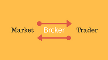 Broker Selection – Brains Guide to choose the best Alternative.