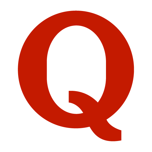 Quora_LeadBrains