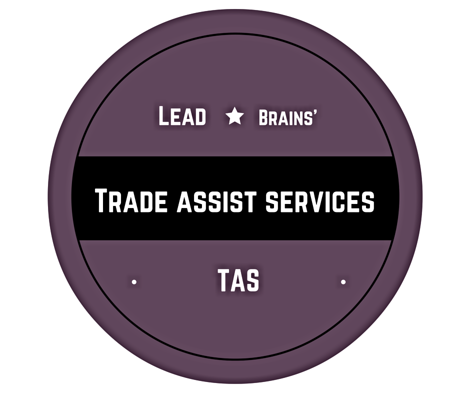 Trade Assist Services | LeadBrains