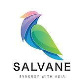 ptak_Salvane_logo_white_300_300.jpg