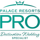 Palace-Pro-Wedding-Specialist.jpg