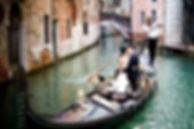veneza 1.jpg
