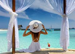 resort-caribe.jpg
