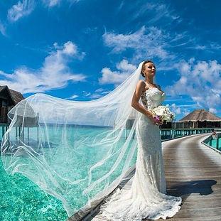 maldivas 1.jpg