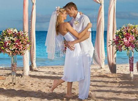 Realizar um Destination Wedding | Por Fernanda Murici