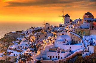 grecia site.jpg