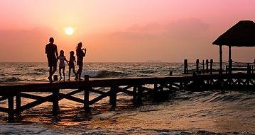 viagem-familia-ferias-620x330.jpg