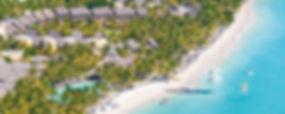 1920x768-the-hotel-slider.jpg