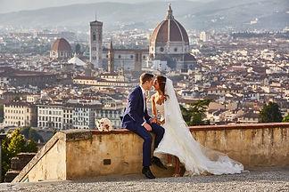 rd-wedding_0000.jpg
