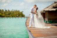 maldivas site.jpg