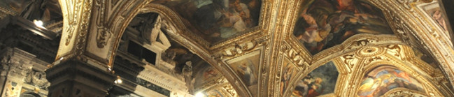 cathedral amalfi.jpg