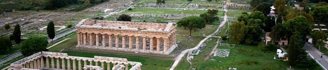 Paestum_templi_di_Era_e_Poseidone-778x44