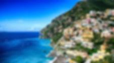 il-panorama-della-costiera-amalfitana-pe
