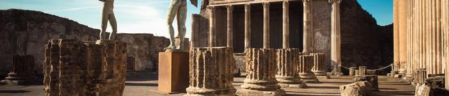 Pompei-new.jpg