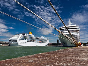 ShoreExcursions-Napoli-Private.jpg