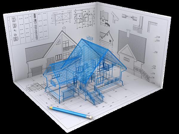 kisspng-building-information-modeling-ar