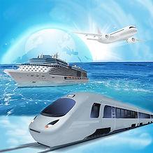 Treno-aereo-nave.jpg