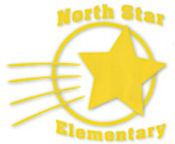 LOGO_NS Logo 170x140.jpg