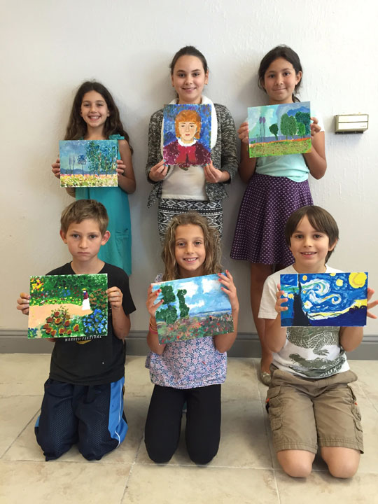 Summer-Art-Camps-Palo-ALto.jpg