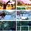 Thumbnail: WEEK 4 (Intro 3D Modeling: Environment)