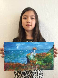 Homeschooling Arts
