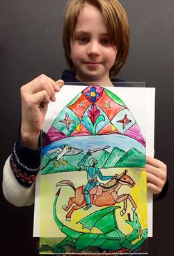 Kids-Art-Class-San-Francisco.jpg