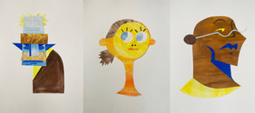 Three Portraits.jpg