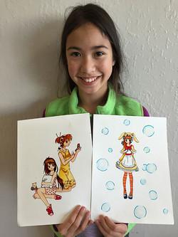 Manga-Art-Class-San-Francisco.jpg