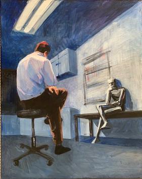Man and Machine.JPG