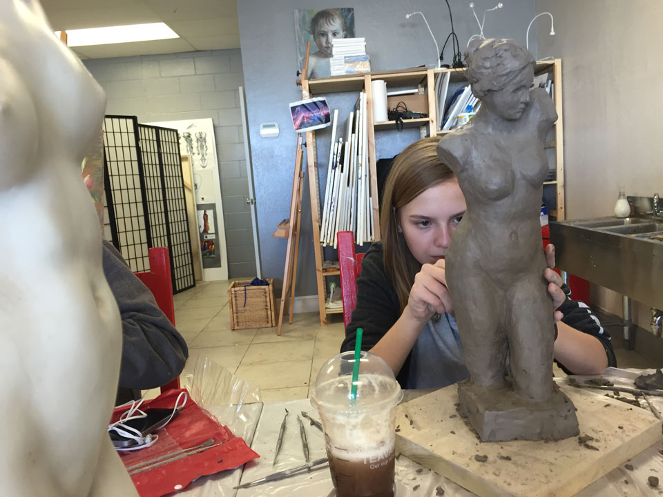 Best Sculpting Class SF.jpg