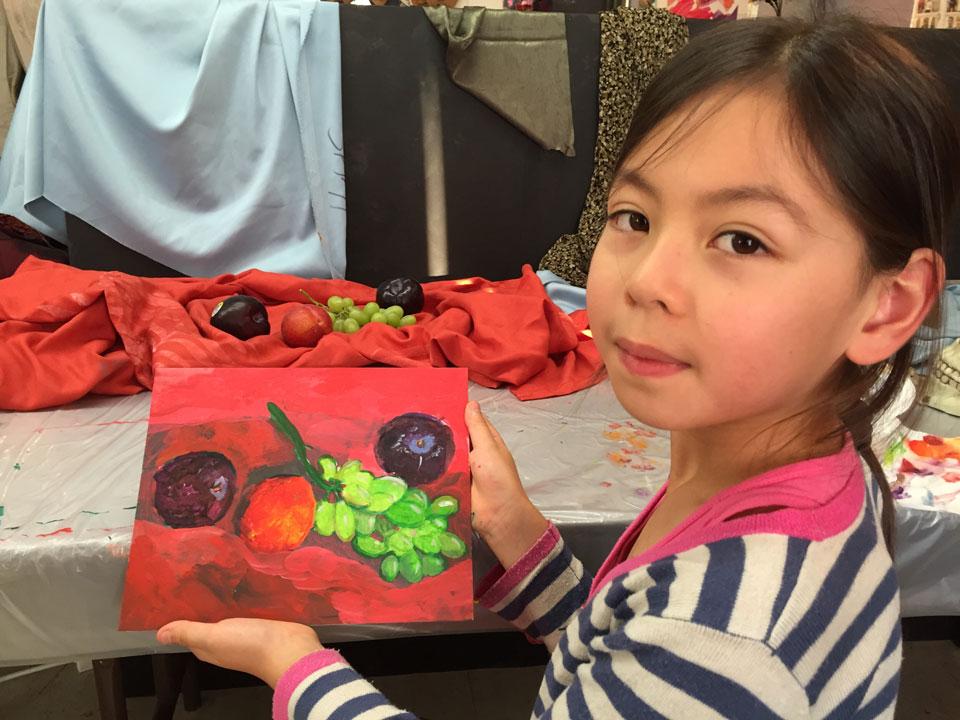 Painting-class-kids.jpg
