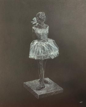 Charcoal Degas.jpg
