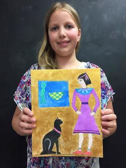 Kids Art Class San Carlos.jpg