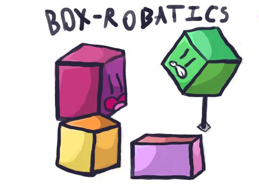 BoxAc-Zoe.jpg
