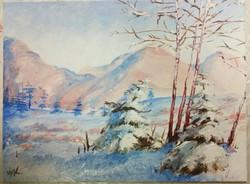 Painting Classes San Jose