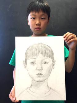 Sketching-class-for-kids.jpg