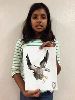 San Francisco Art Classes for kids