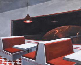 Space Diner.jpg