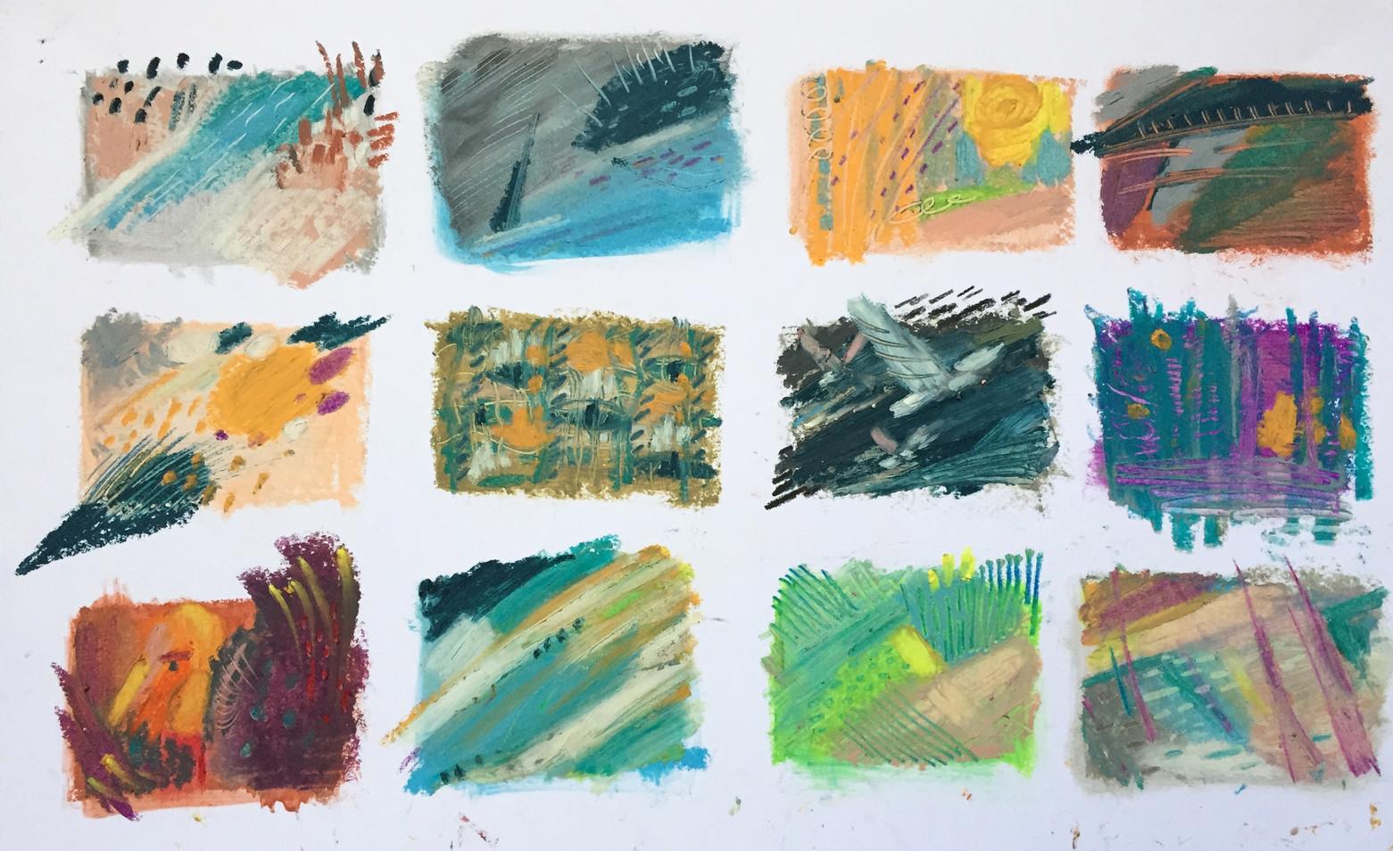 textures 01.jpg