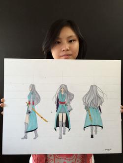 Art-Class-Teens.jpg