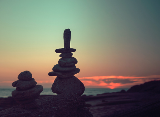 Find Spirituality Therapy Services in Towson to Help You on Your Journey